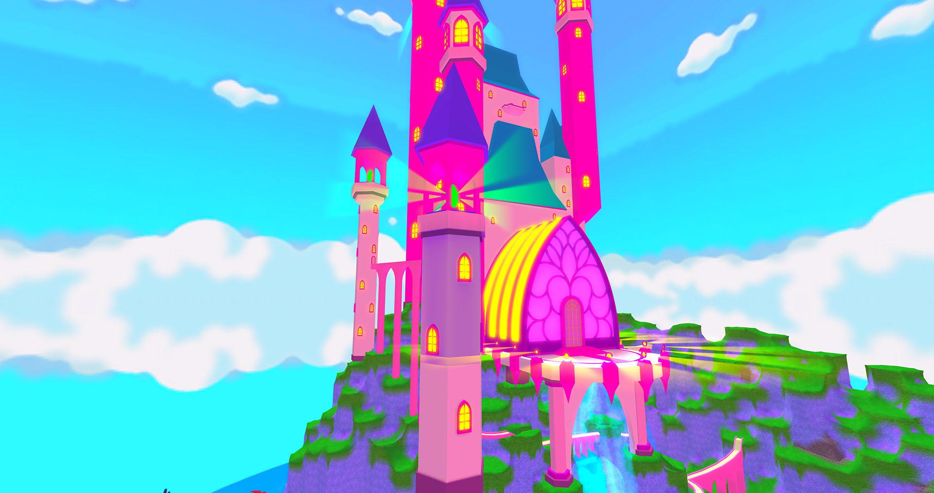 FairyWorld1