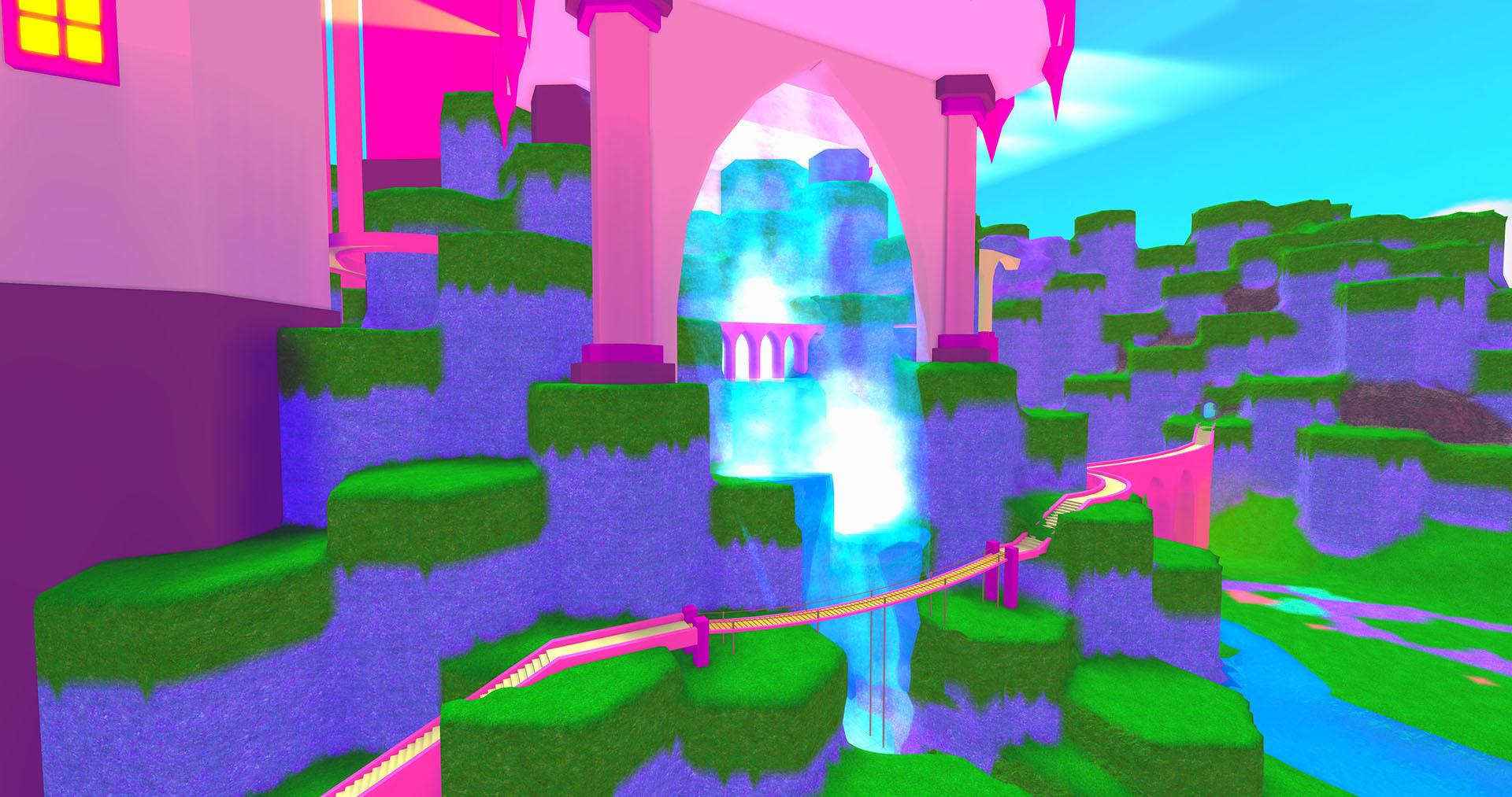 FairyWorld2