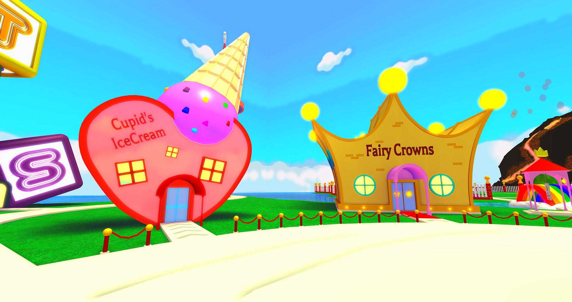 FairyWorld9