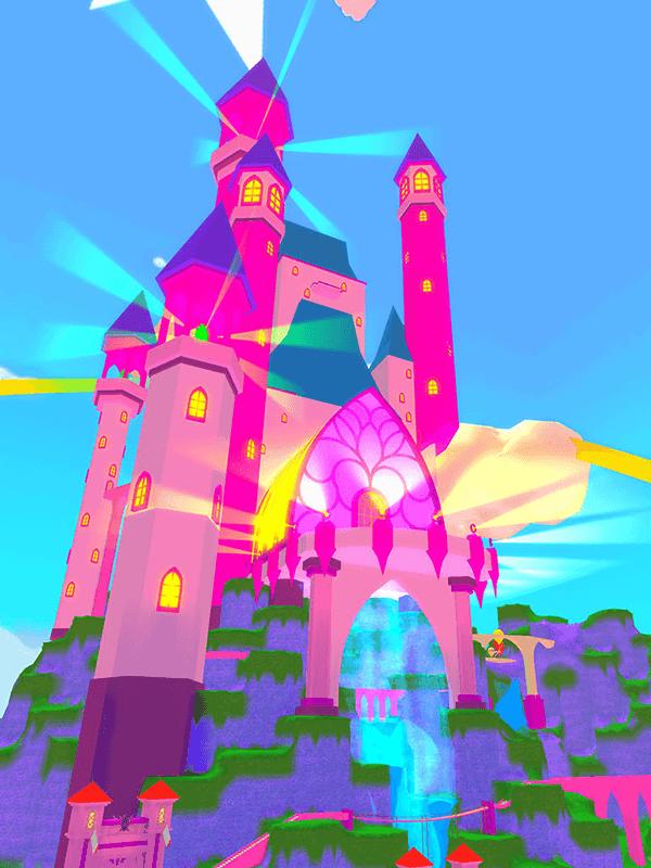 FairyWorld6